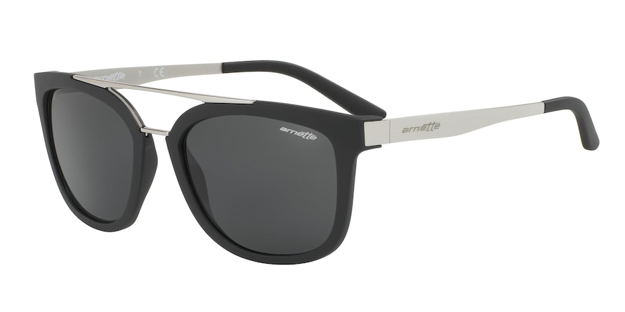 Arnette AN4232 01/87 Juncture
