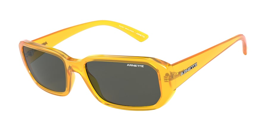 Arnette AN4265 265587
