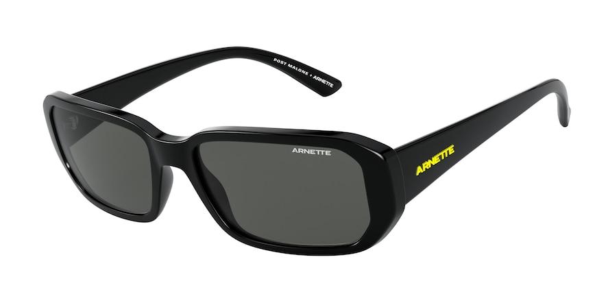 Arnette AN4265 41/87