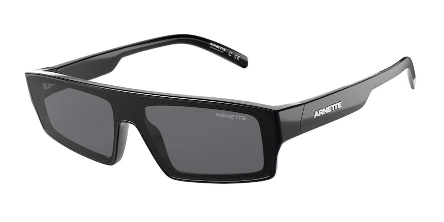 Arnette AN4268 41/87 Syke