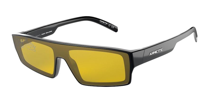 Arnette AN4268 41/AN Syke