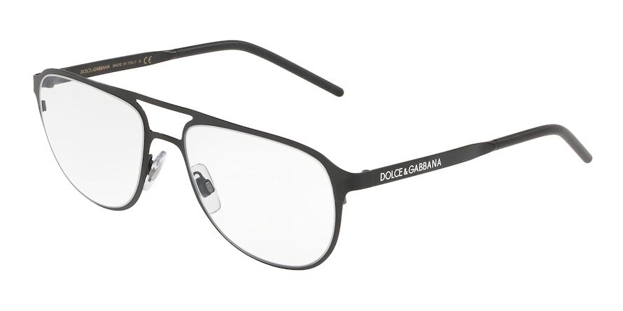 Dolce & Gabbana DG1317 1106