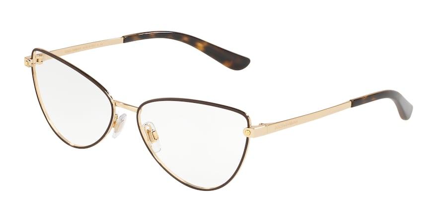 Dolce & Gabbana DG1321 1320
