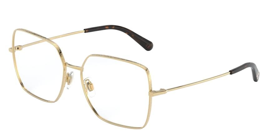 Dolce & Gabbana DG1323 02