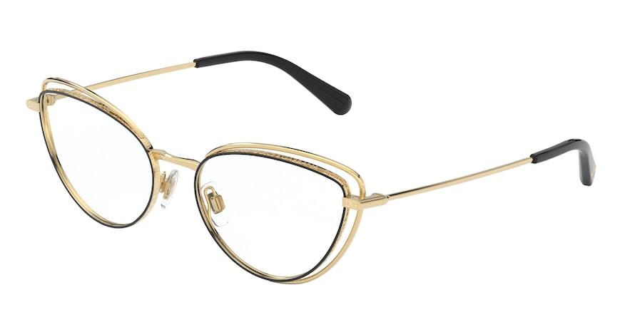 Dolce & Gabbana DG1326 1334