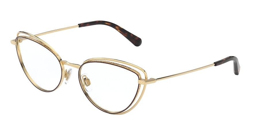 Dolce & Gabbana DG1326 1344