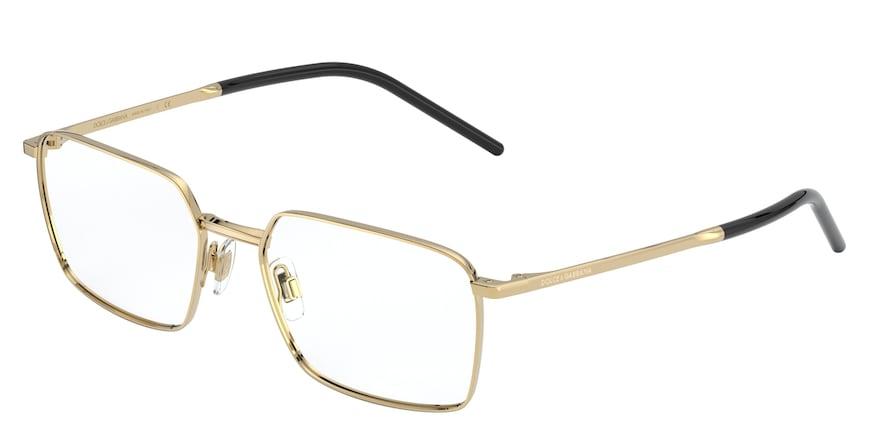 Dolce & Gabbana DG1328 02