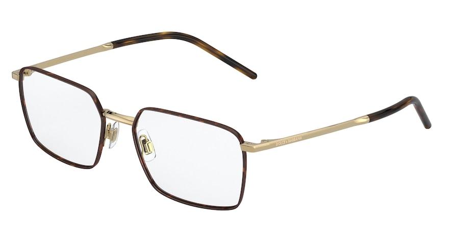 Dolce & Gabbana DG1328 1343