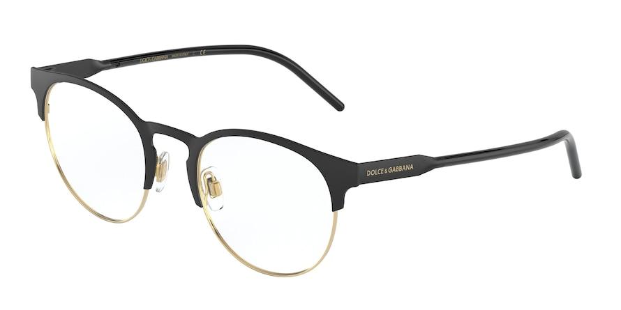 Dolce & Gabbana DG1331 1268