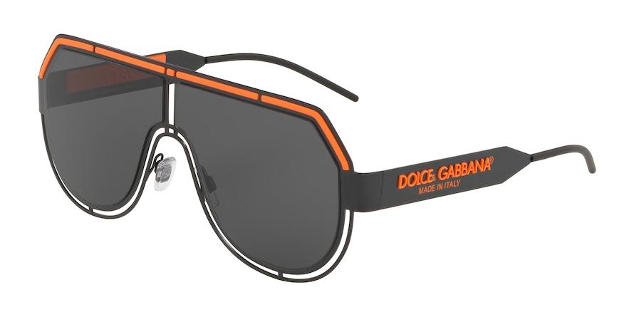 Dolce & Gabbana DG2231 110687