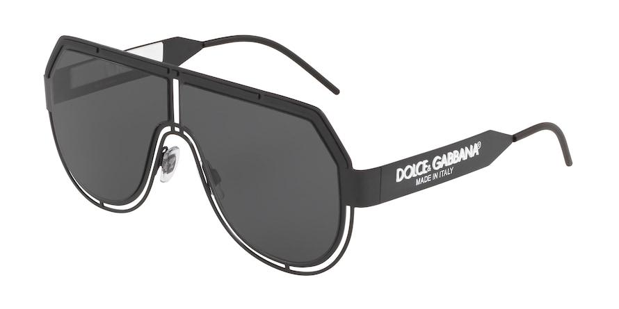 Dolce & Gabbana DG2231 327687