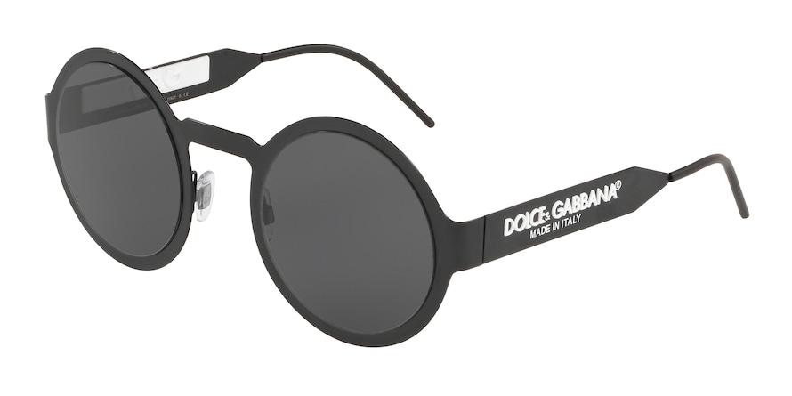Dolce & Gabbana DG2234 110687