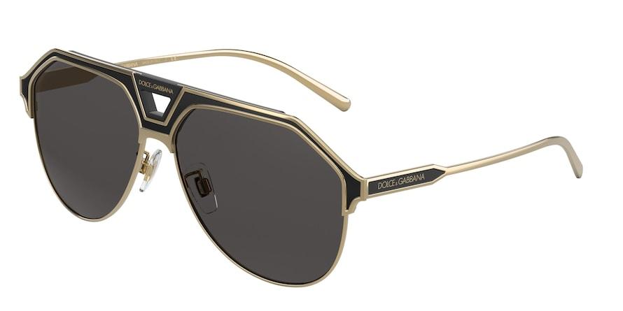 Dolce & Gabbana DG2257 133487