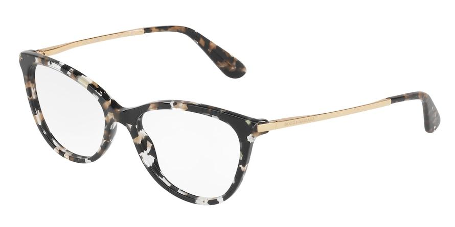 Dolce & Gabbana DG3258 911