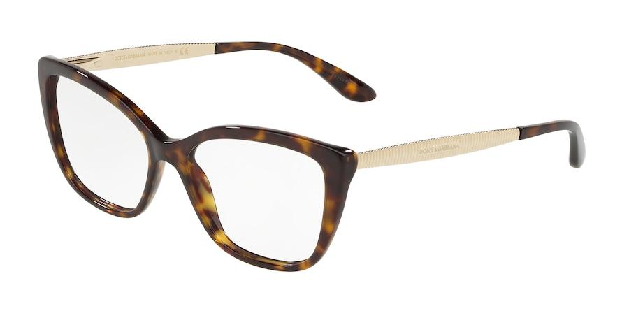 Dolce & Gabbana DG3280 502