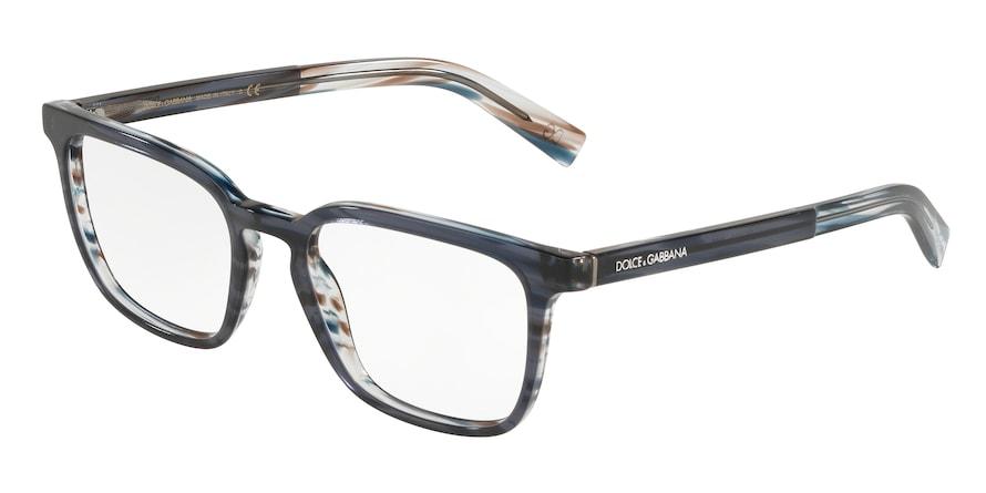 Dolce & Gabbana DG3307 3196