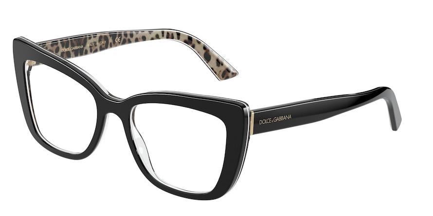 Dolce & Gabbana DG3308 3299