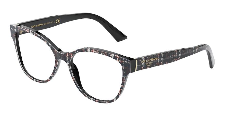Dolce & Gabbana DG3322 3286