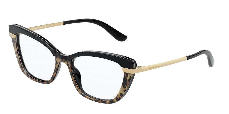 Dolce & Gabbana DG3325 3244
