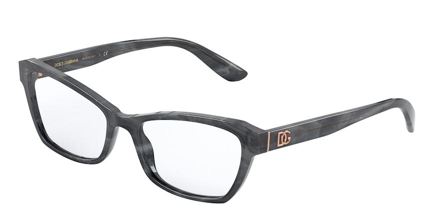 Dolce & Gabbana DG3328 3251
