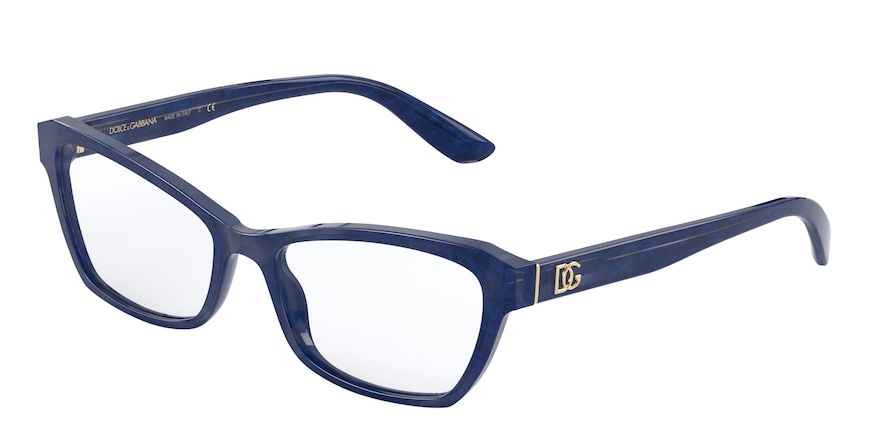 Dolce & Gabbana DG3328 3253