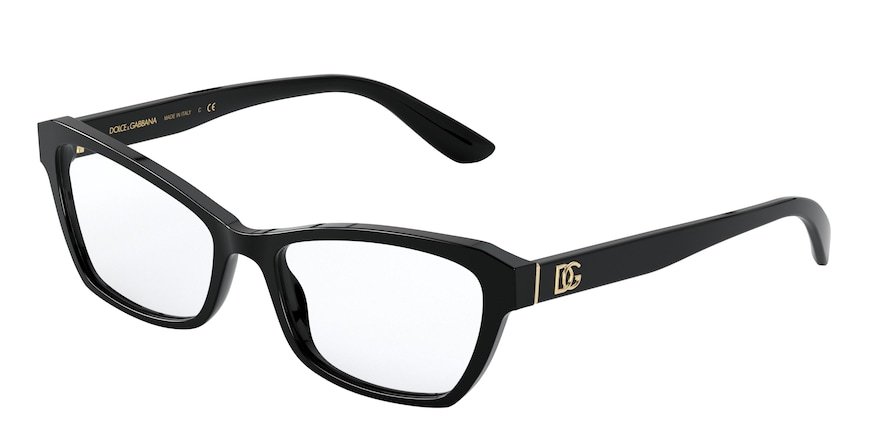 Dolce & Gabbana DG3328 501