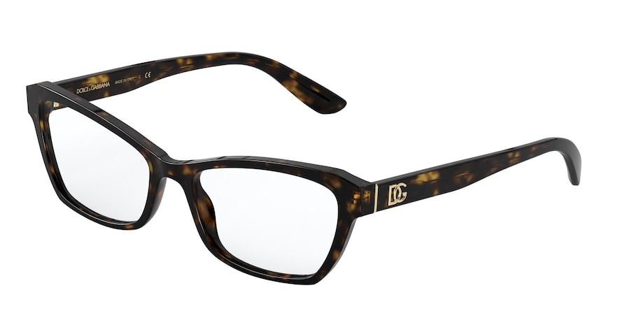 Dolce & Gabbana DG3328 502