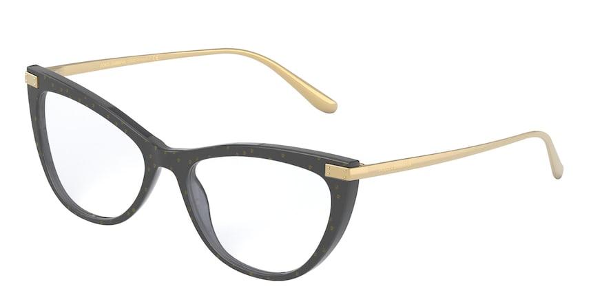 Dolce & Gabbana DG3329 3210