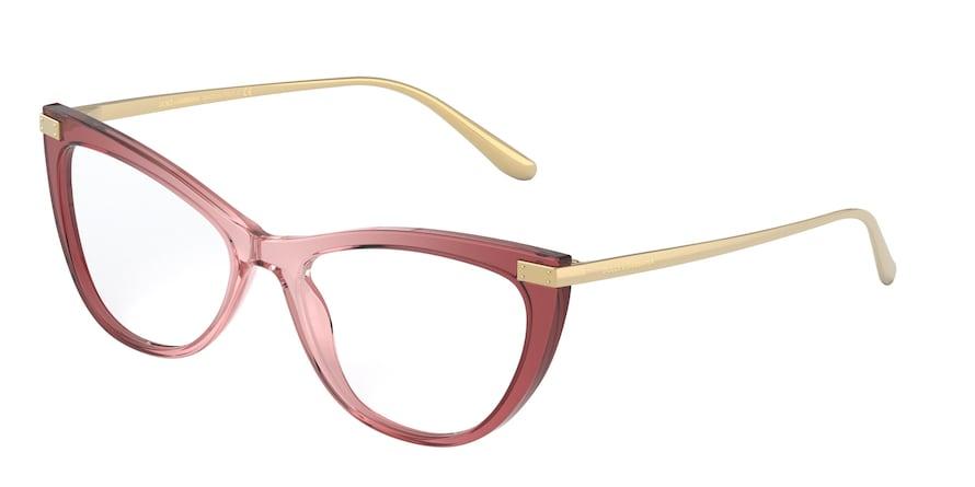 Dolce & Gabbana DG3329 3267