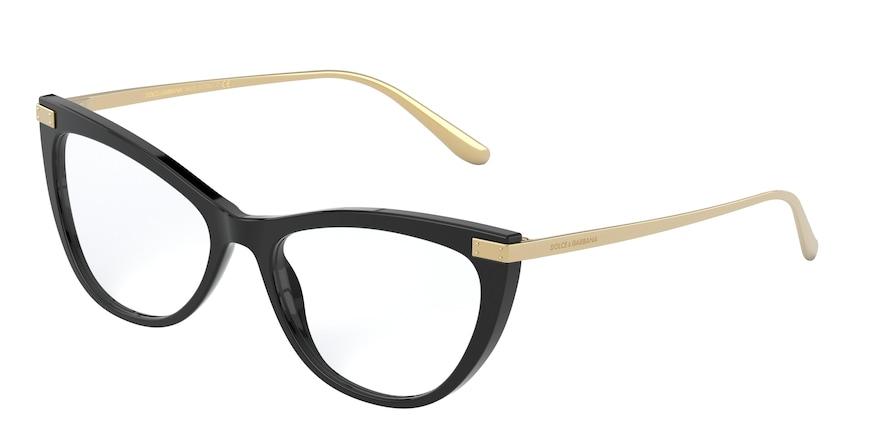 Dolce & Gabbana DG3329 501