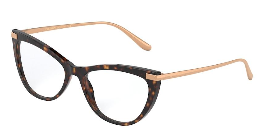 Dolce & Gabbana DG3329 502