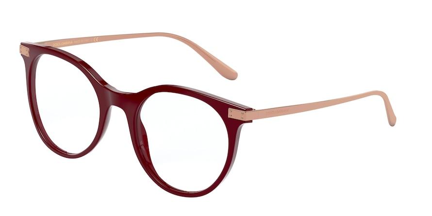 Dolce & Gabbana DG3330 3091