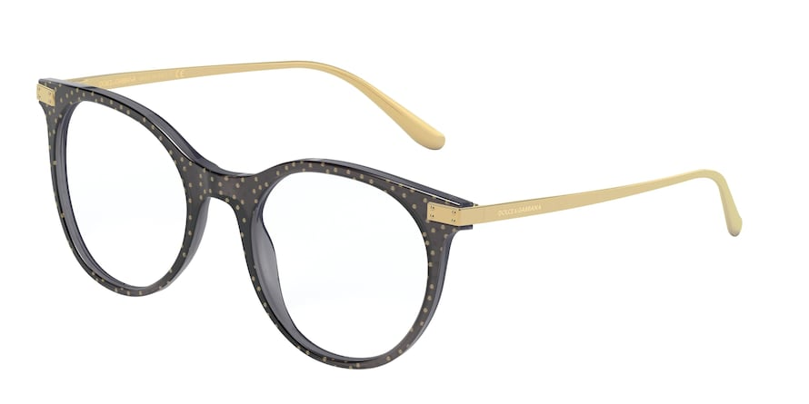 Dolce & Gabbana DG3330 3210