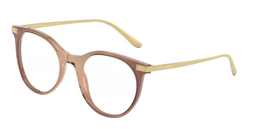 Dolce & Gabbana DG3330 3269