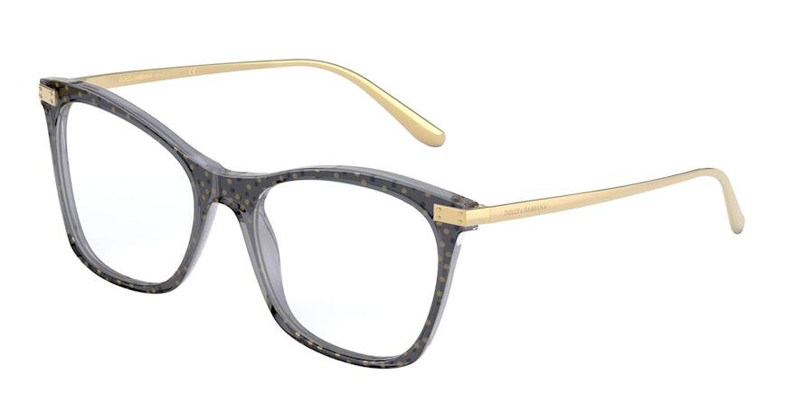 Dolce & Gabbana DG3331 3210