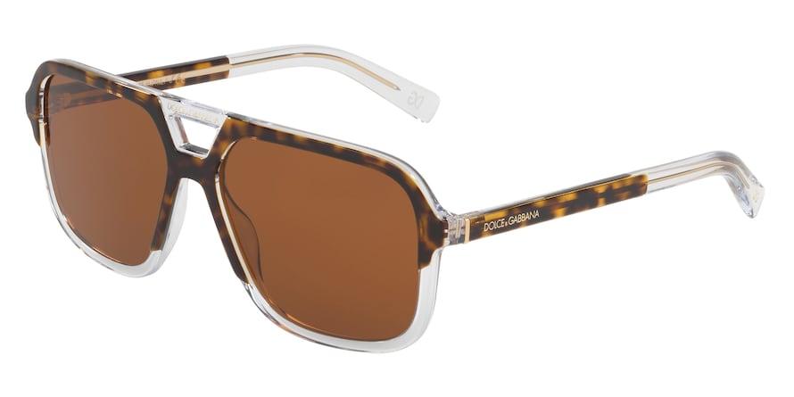Dolce & Gabbana DG4354 757/73