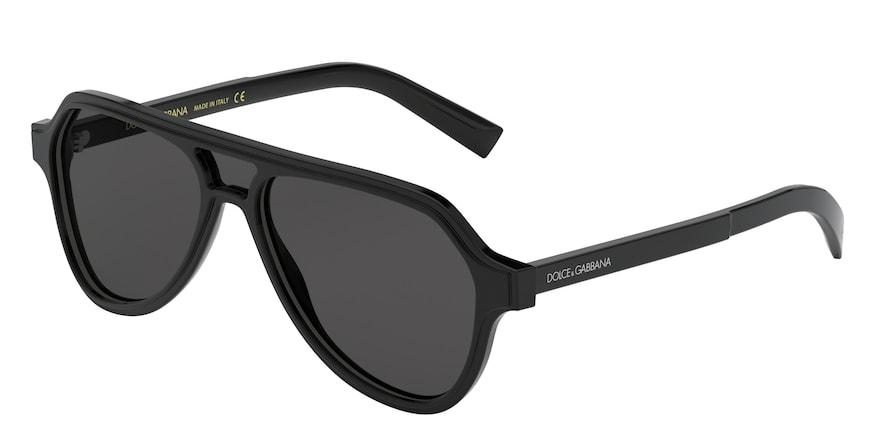 Dolce & Gabbana DG4355 501/87