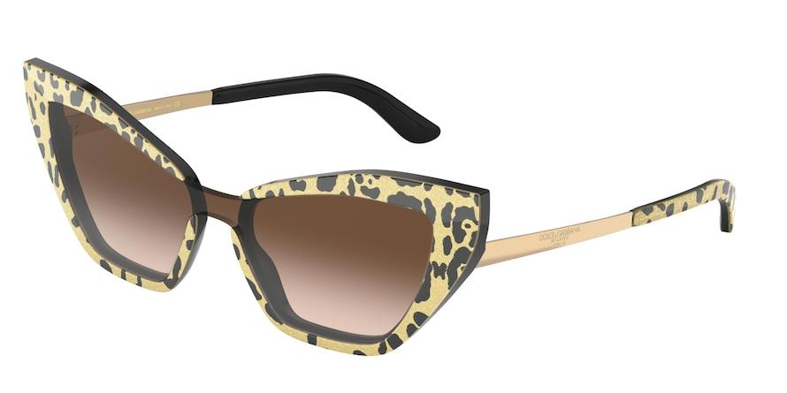 Dolce & Gabbana DG4357 320813