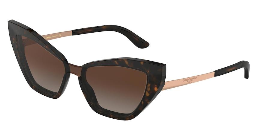 Dolce & Gabbana DG4357 502/13