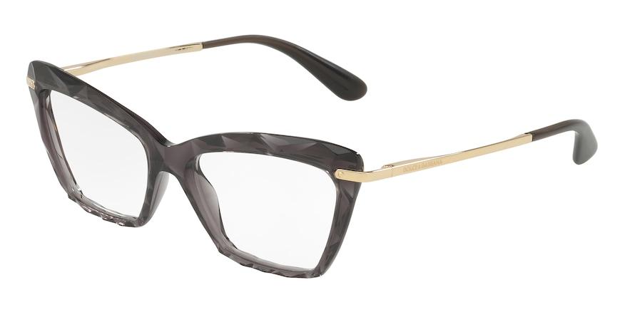 Dolce & Gabbana DG5025 504