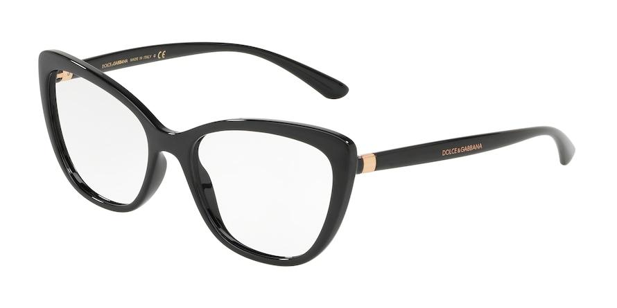 Dolce & Gabbana DG5039 501