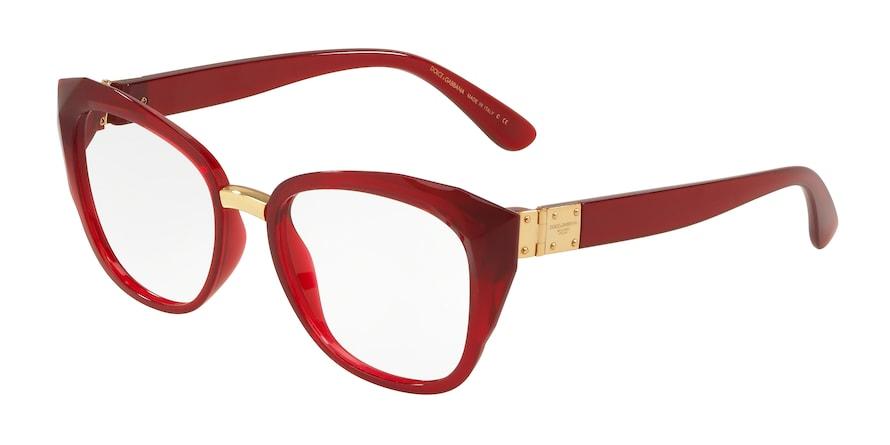 Dolce & Gabbana DG5041 1551
