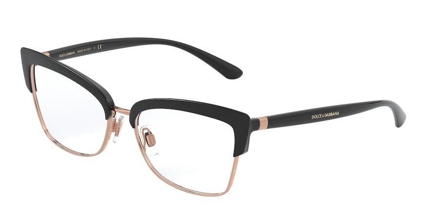 Dolce & Gabbana DG5045 501
