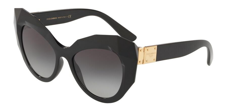 Dolce & Gabbana DG6122 501/8G