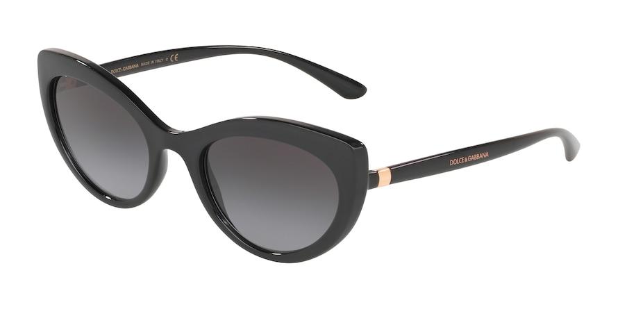 Dolce & Gabbana DG6124 501/8G