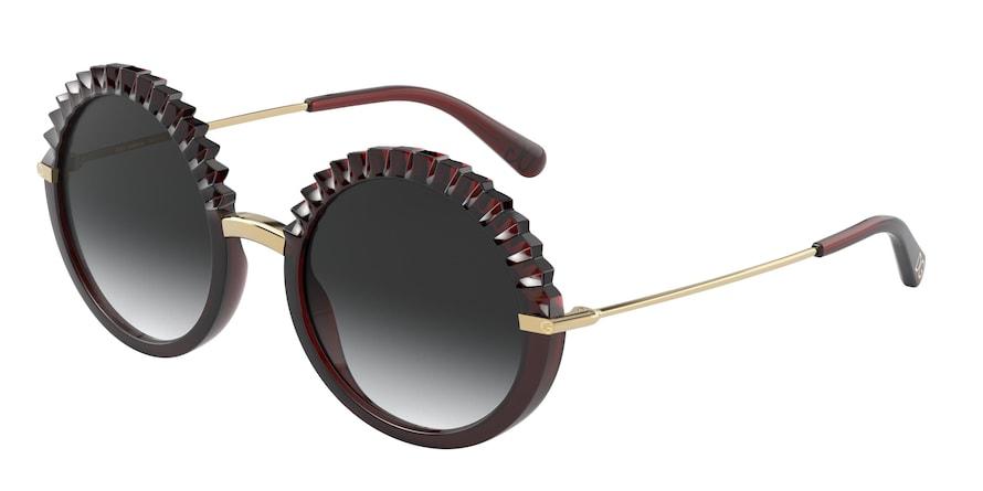 Dolce & Gabbana DG6130 550/8G