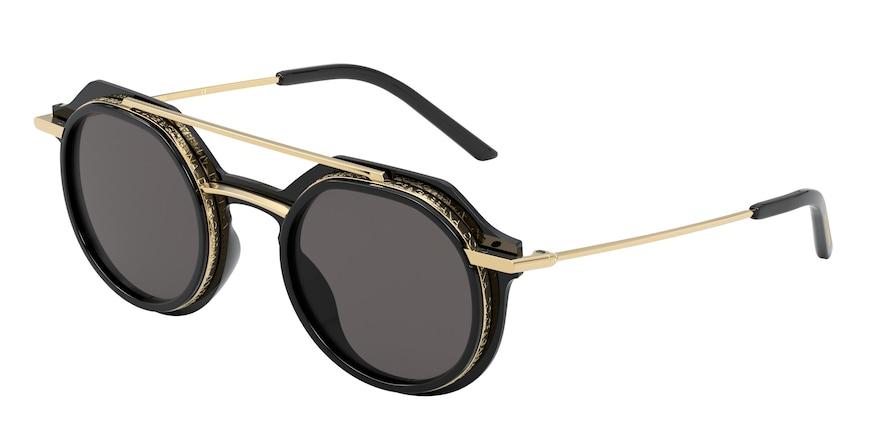 Dolce & Gabbana DG6136 501/87
