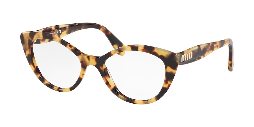 Miu Miu MU 01RV 7S01O1 Core Collection