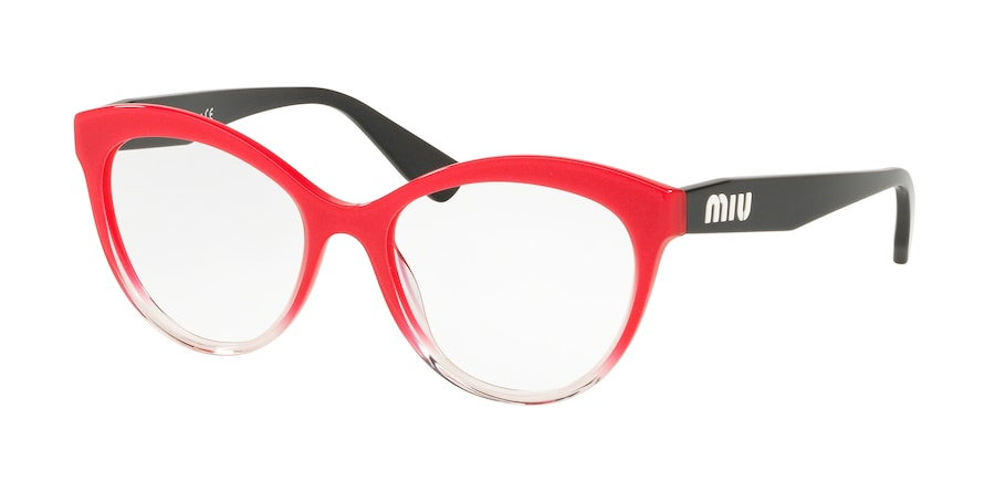Miu Miu MU 04RV 1161O1 Core Collection