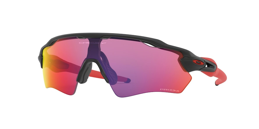 Oakley Youth Sun OJ9001 900106 Radar Ev Xs Path